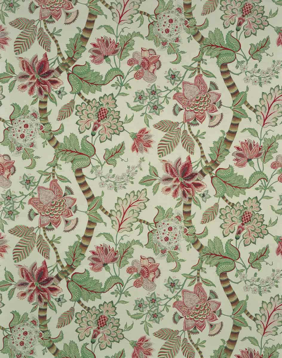 VINTAGE WALLPAPER PATTERNS Free Patterns