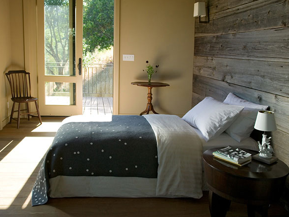 So Do We Like The Wide Wooden Planks Here I Think Say Hot Via Desire To Inspire From Interior Designers Bamo