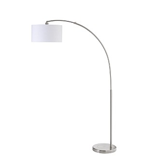 I M Ing After This Lamp From Cb2 It S Huge And On A Dimmer So Can See Over The Changing Table In Nursery Or Our Dinning Room