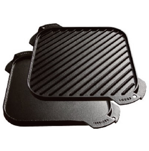 Summer Grilling Stove Top Grill Pan Design Scouting